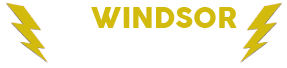 windsor electricians logo