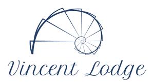 vincent-lodge-selsey-logo-300x165